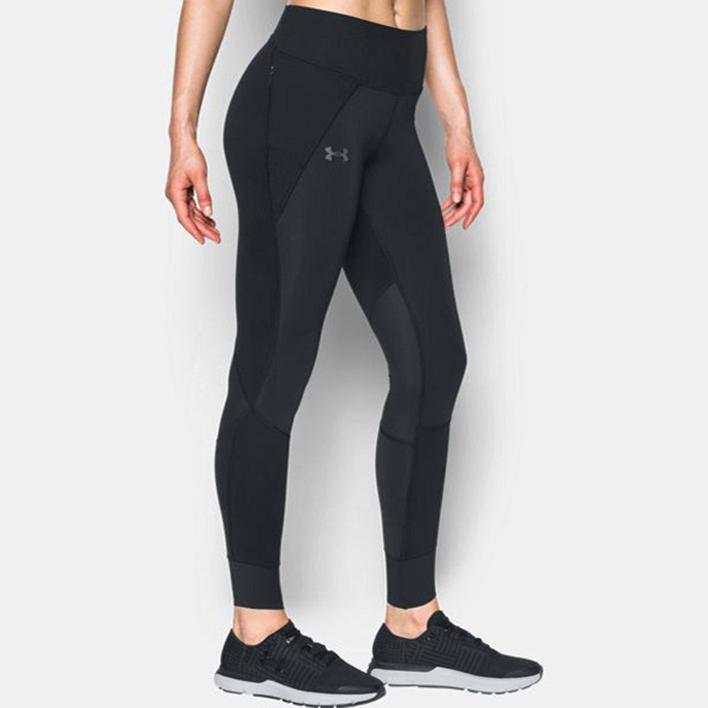 8000dece32bb65 Under Armour ColdGear Reactor Run Tight Women's – Holabird Sports