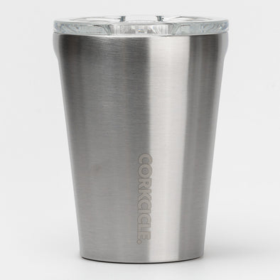 Corkcicle 12oz Tumbler Classic Colors