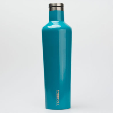 Corkcicle 25oz Canteen Classic Colors