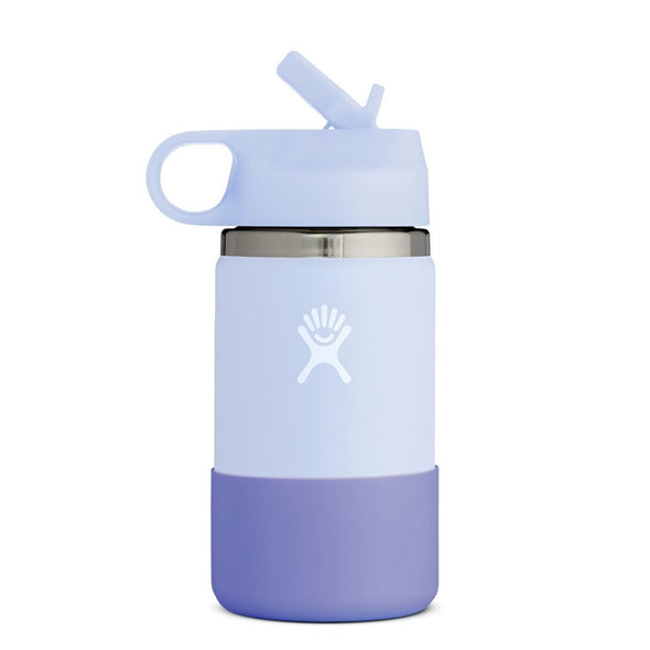 Hydro Flask 12oz Kids Wide Mouth Bottle
