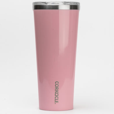 Corkcicle 24oz Tumbler Classic Colors