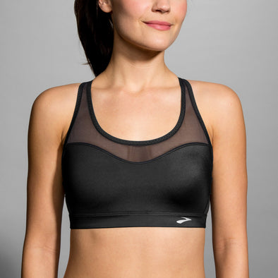 Brooks FastForward Crossback Bra Women's