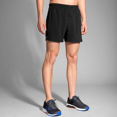 "Brooks Sherpa 5"" Shorts Men's (Old Version)"