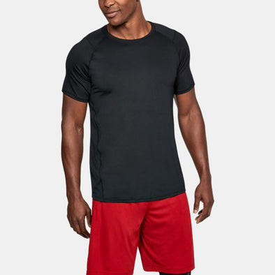 Under Armour MK-1 Short Sleeve Top Men's