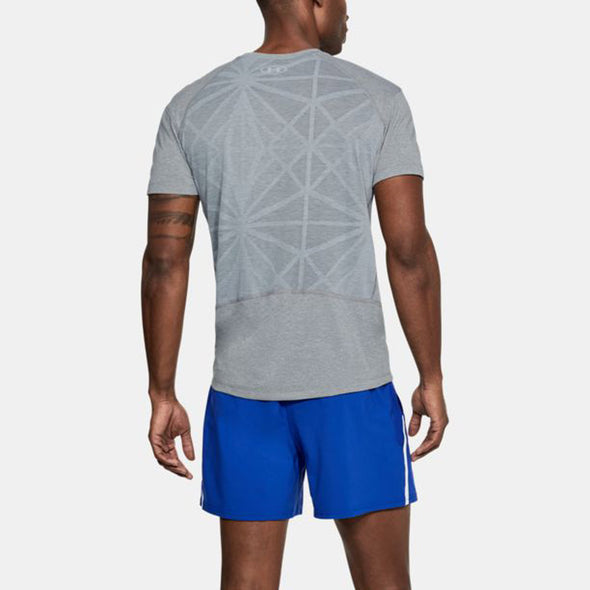 Under Armour Swyft Short Sleeve Tee Men's