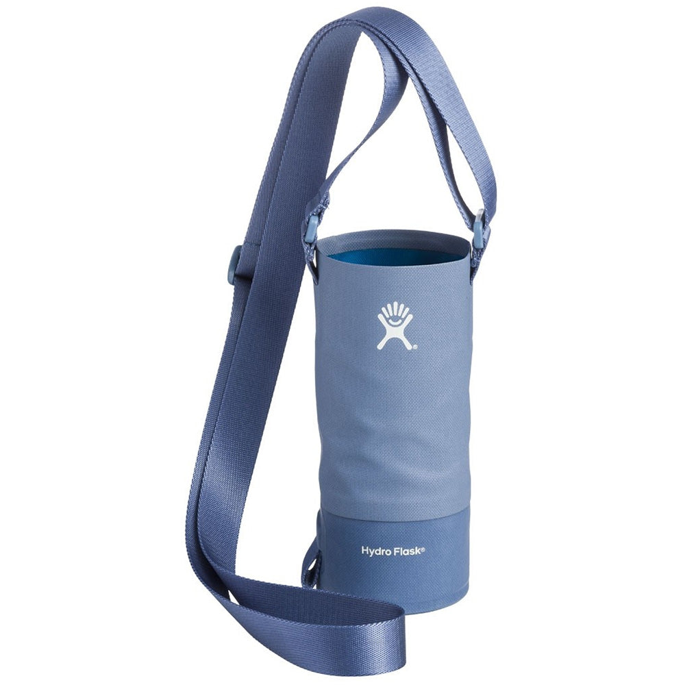 Hydro Flask Tag Along Standard Bottle Sling: Hydro Flask Hydration Belts & Water Bottles