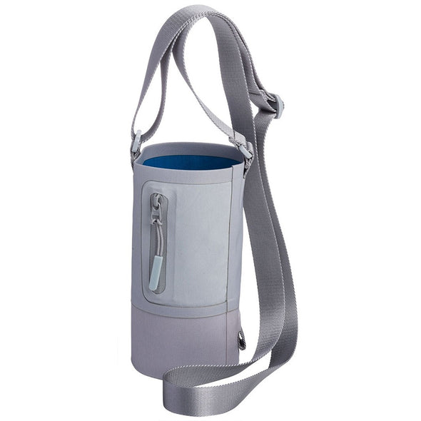Hydro Flask Tag Along Large Bottle Sling