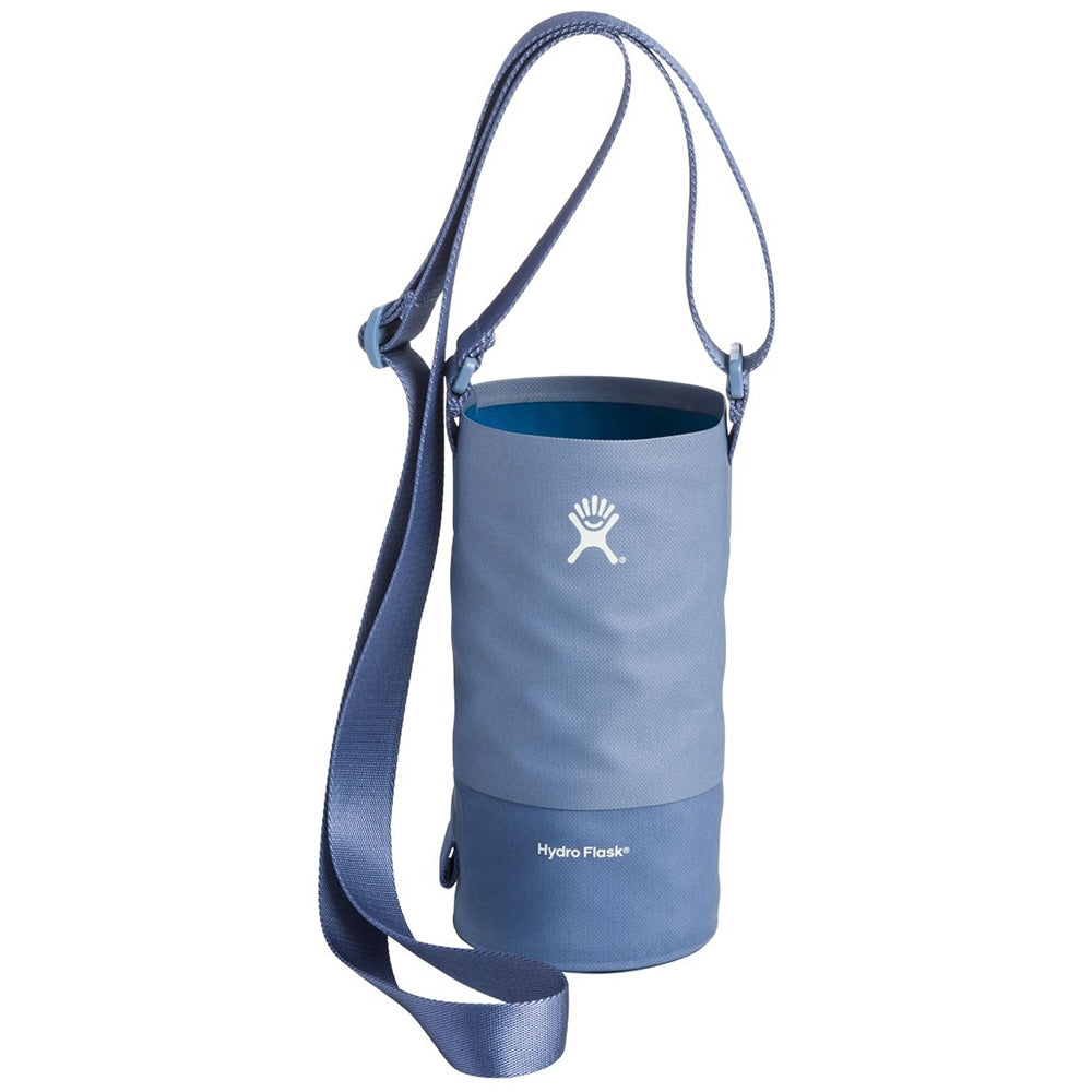 Hydro Flask Tag Along Large Bottle Sling: Hydro Flask Hydration Belts & Water Bottles