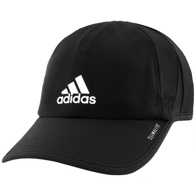adidas SuperLite Cap Men's