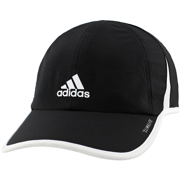 adidas SuperLite Cap Women's