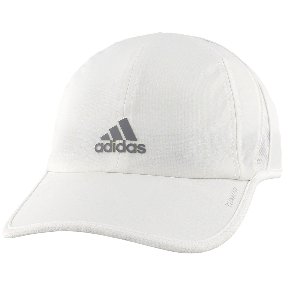 26fd029c090 adidas SuperLite Cap Women s – Holabird Sports