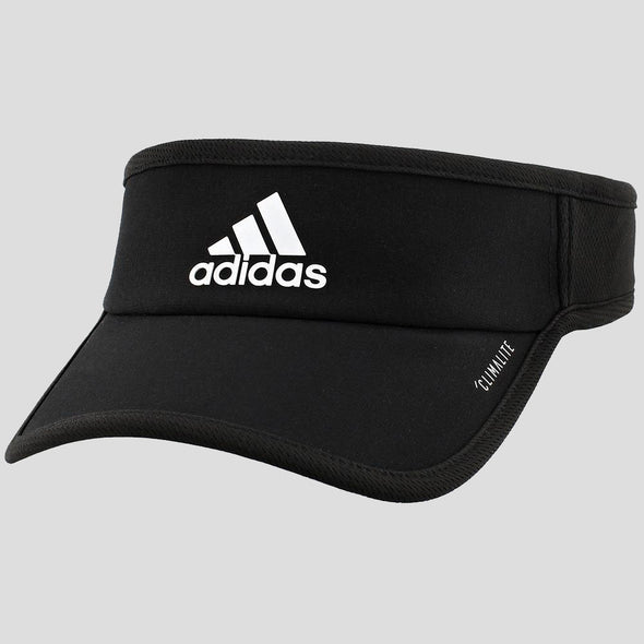 adidas SuperLite Visor Men's