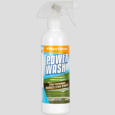 Nathan PowerWash Stain Remover Spray 16oz