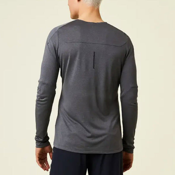 On Performance Long-T Men's