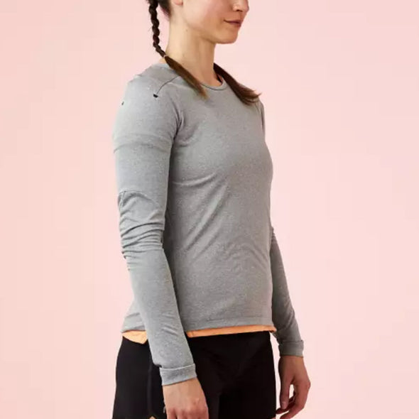 On Performance Long-T Women's