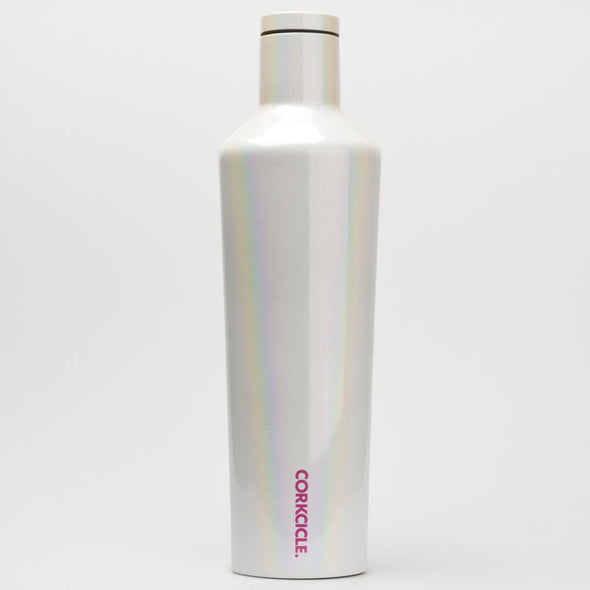 Corkcicle 25oz Canteen Premium Colors