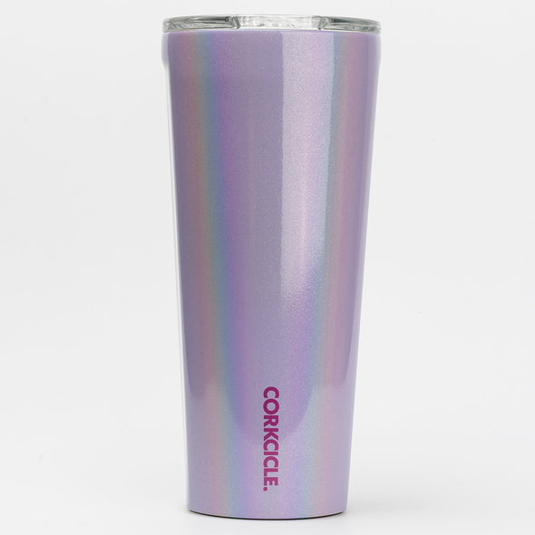 Corkcicle 24oz Tumbler Premium Colors