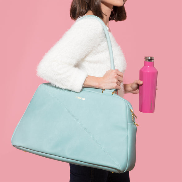 Corkcicle Lucy Handbag