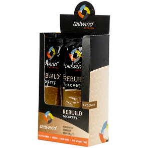 Tailwind Rebuild Recovery (12 Pack)