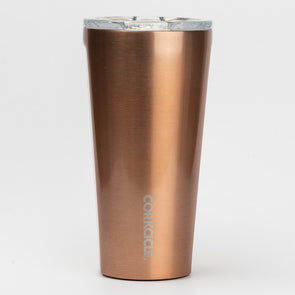 Corkcicle 16oz Tumbler Premium Colors