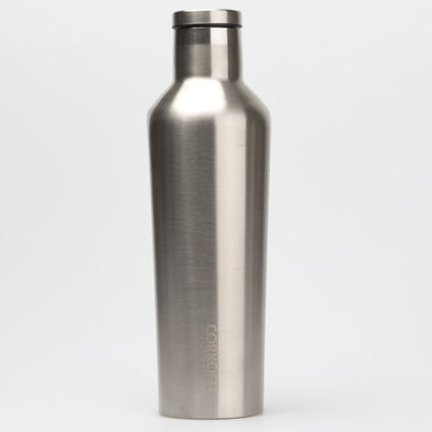 Corkcicle 16oz Canteen Premium Colors
