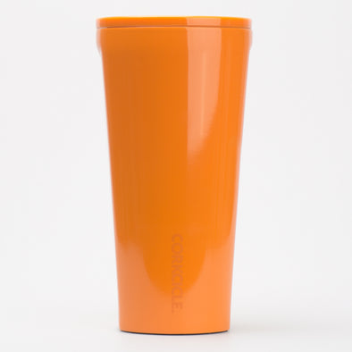 Corkcicle 16oz Tumbler Classic Colors