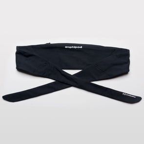 Amphipod TieNgo Stash Belt