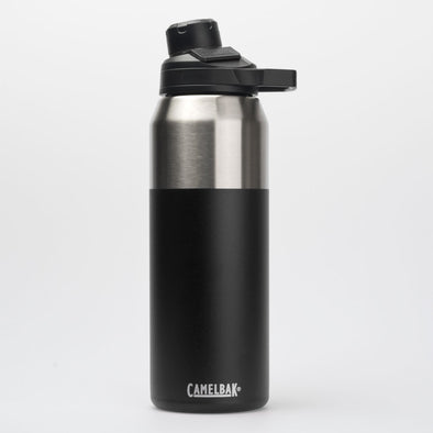 Camelbak Chute Mag Vacuum Insulated Stainless 32oz