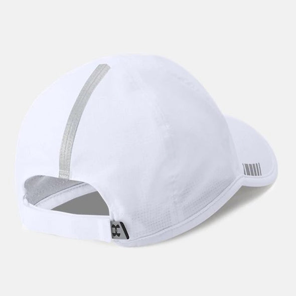Under Armour Launch ArmourVent Cap Men's