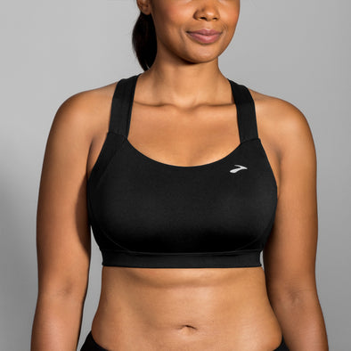 Brooks UpHold Crossback Bra Women's