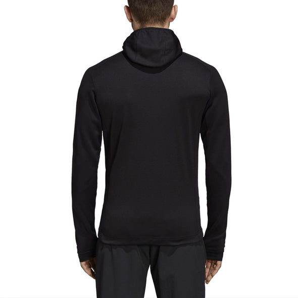 adidas Terrex Stockhorn Fleece Hoodie II Men's