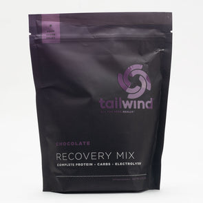 Tailwind Rebuild Recovery 15-Servings