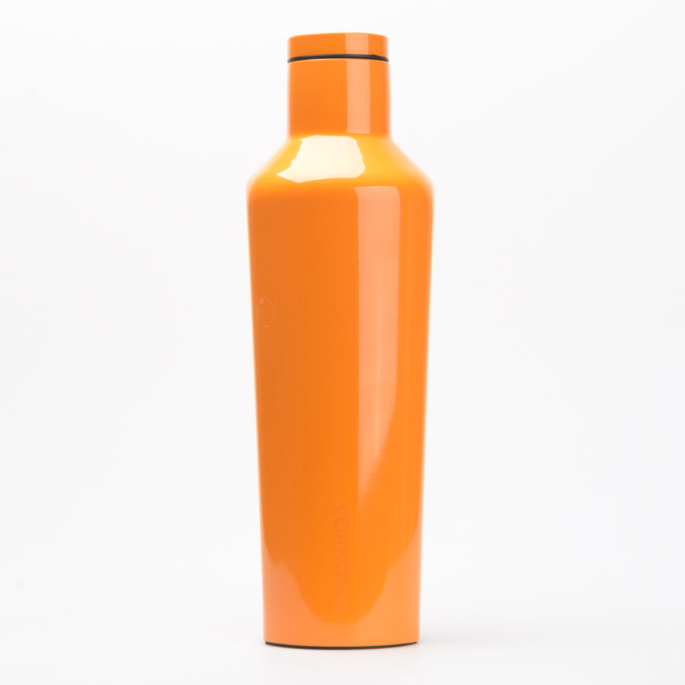 Corkcicle 16oz Canteen Classic Colors: Corkcicle Hydration Belts & Water Bottles
