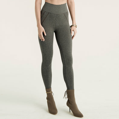 Phat Buddha Christopher Street Legging Women's