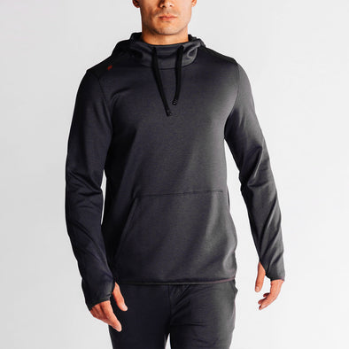 Rhone Nylon Tactel Hoody Men's