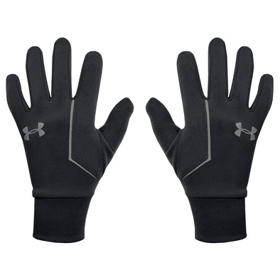Under Armour Storm Run Liner Gloves Men's