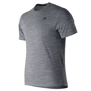 New Balance Restore Short Sleeve Men's