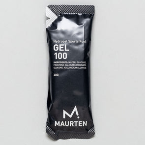 Maurten Gel 100 12-Pack