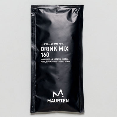 Maurten Drink Mix 160 18-Servings