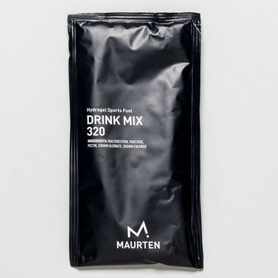 Maurten Drink Mix 320 14-Servings