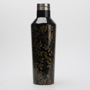Corkcicle 16oz Canteen Rifle Paper Co. Collection