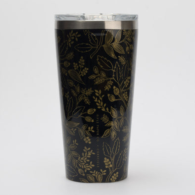 Corkcicle 16oz Tumbler Rifle Paper Co. Collection