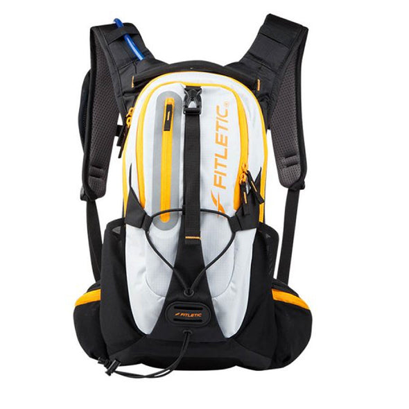 Fitletic Journey Hydration Backpack