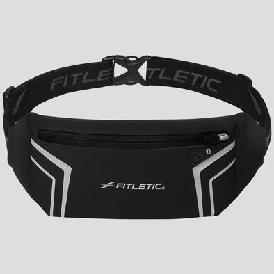 Fitletic Blitz Running Belt