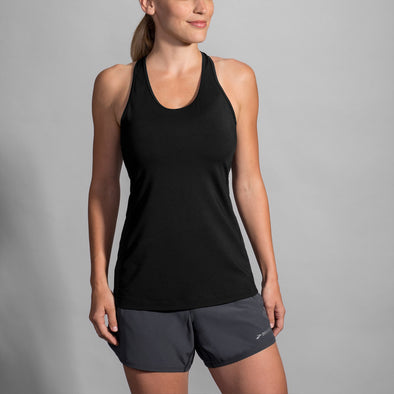 Brooks Pick-Up Tank Women's