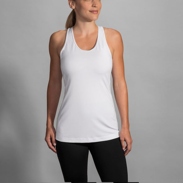Brooks Pick-Up Tank Women's (Old Version)
