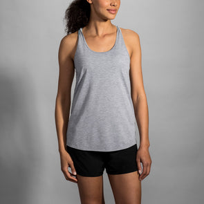 Brooks Distance Tank Spring 2019 Women's