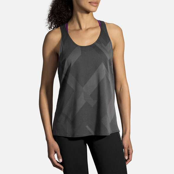 Brooks Array Tank Women's