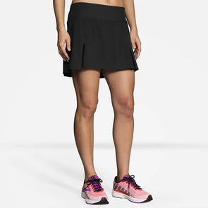 Brooks Chaser Skort Women's