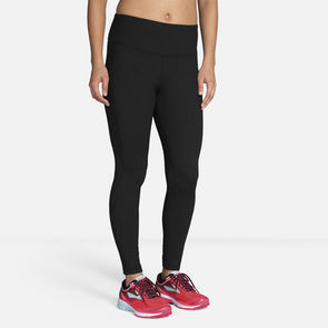 Brooks Greenlight Tight Spring 2019 Women's